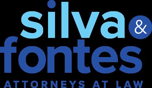 Silva Fontes Attorneys At Law